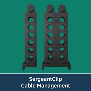 Cable-management-sergeantclip